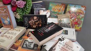 ¿Por qué se celebra el Día Internacional del Libro?