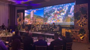 Real Estate Business Summit Monterrey: El crecimiento de la industria inmobiliaria en la región norte