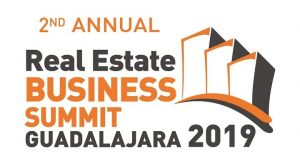 El 2o Real Estate Business Summit Guadalajara reúne a todos los eslabones de la cadena inmobiliaria de occidente