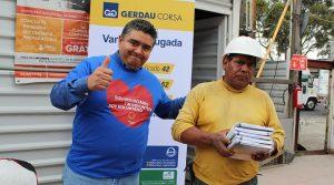 Voluntariado: una práctica para ayudar a otros