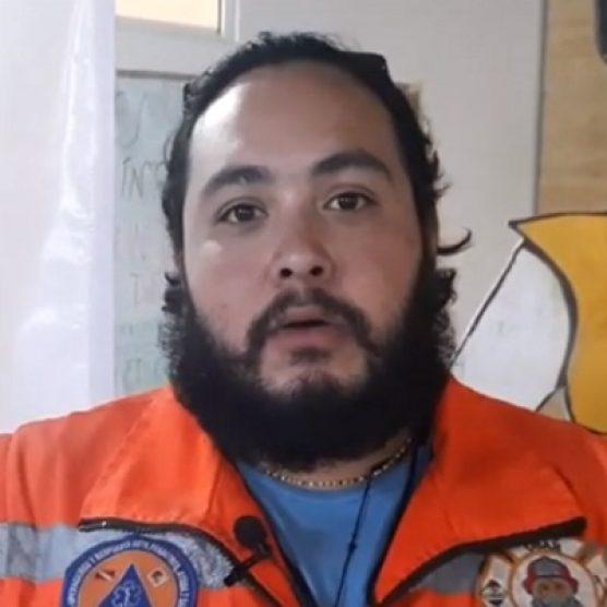 HistoriasCyC Arturo Alanis