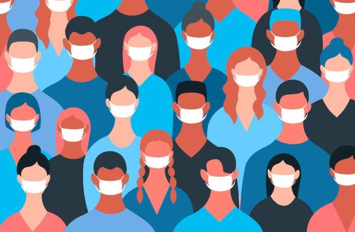 BLOG /Aspectos positivos en tiempo de  pandemia COVID-19