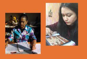 BLOG/ La adaptabilidad de los estudiantes