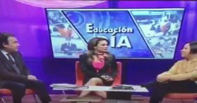 07_tv_educativa