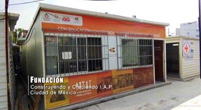 09_Inea_punto_de_encuentro