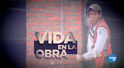 12_video_vida_en_la_obra